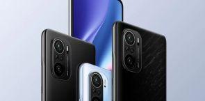 Xiaomi Redmi K50 и K50 Pro порадуют флагманскими характеристиками