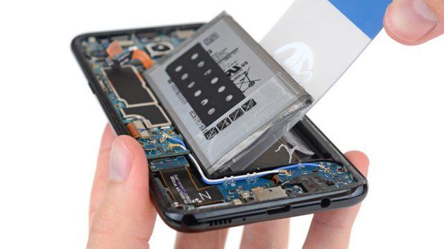 Remont-Samsung-Galaxy-S8.jpg
