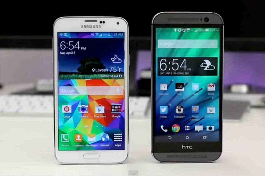 S7-vs-HTC-One-M10.jpg