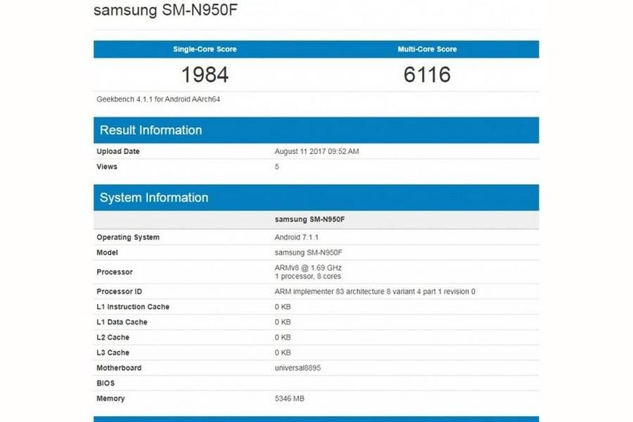 SM-N950F-1.jpg