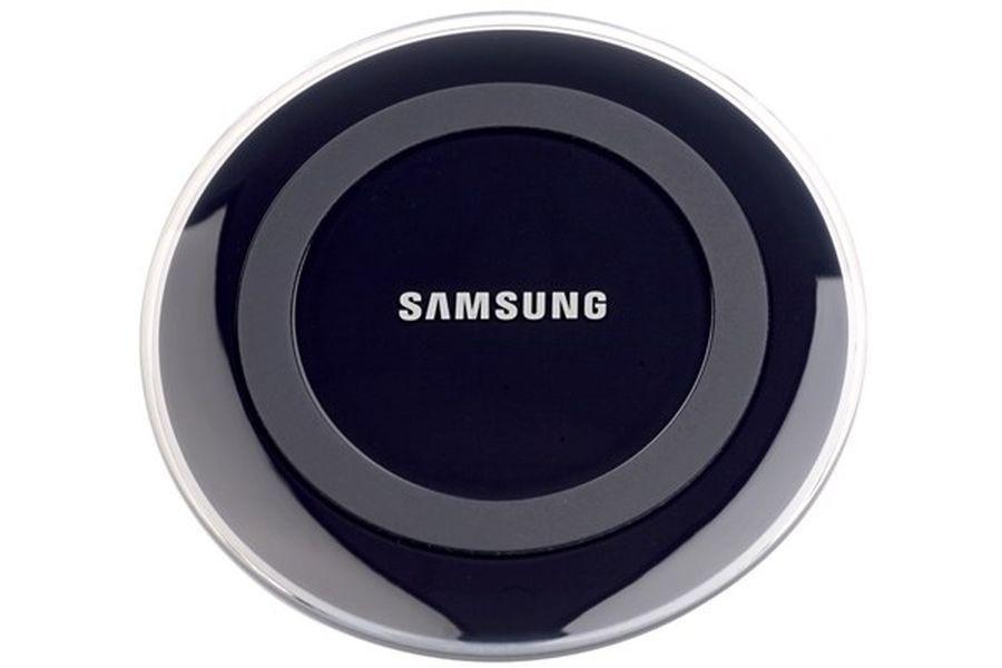 Samsung-EP-PG920I-Black-5.jpg
