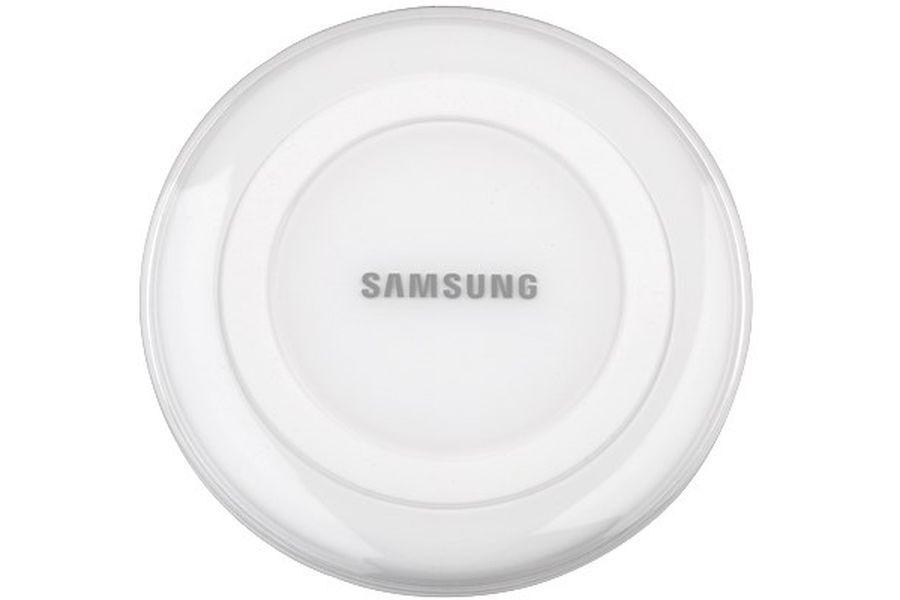 Samsung-EP-PG920I-White.jpg