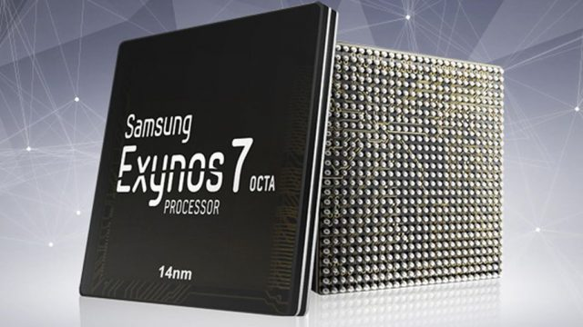 Samsung-Exynos-7.jpg