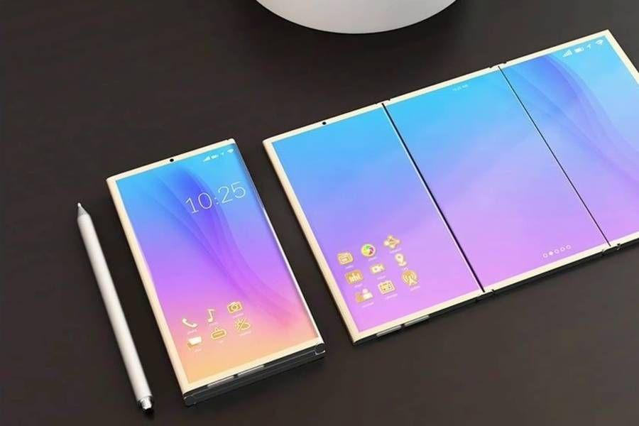 Samsung-Flexible-Phone.jpg