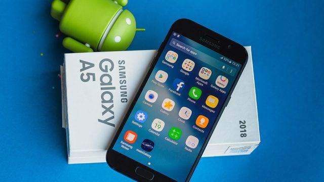 Samsung-Galaxy-A5-2018-kopiya.jpg