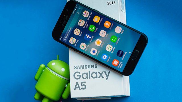 Samsung-Galaxy-A5-2018.jpg