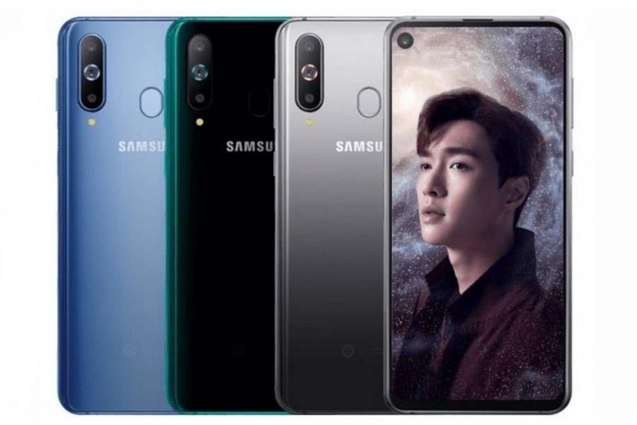 Samsung-Galaxy-A60.jpg