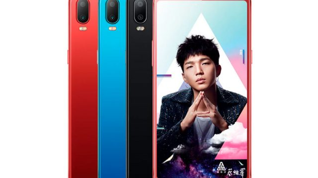 Samsung-Galaxy-A6s.jpg