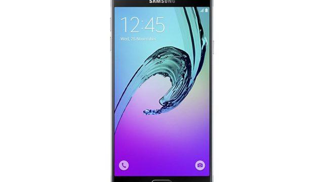 Samsung-Galaxy-A7-2017.jpeg