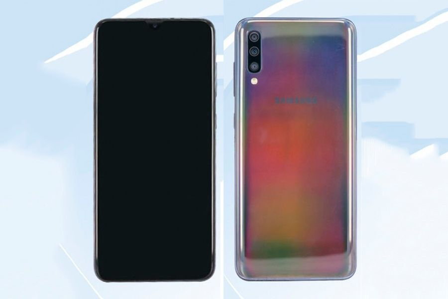 Samsung-Galaxy-A70.jpg