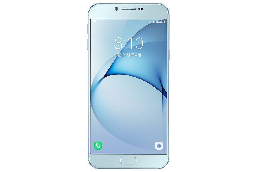 Samsung-Galaxy-A8-2016.jpg