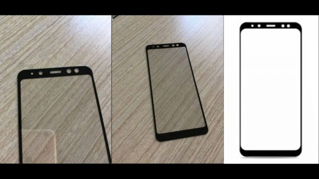 Samsung-Galaxy-A8-2018.jpg