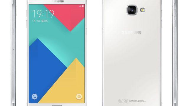 Samsung-Galaxy-A9-Pro.jpg