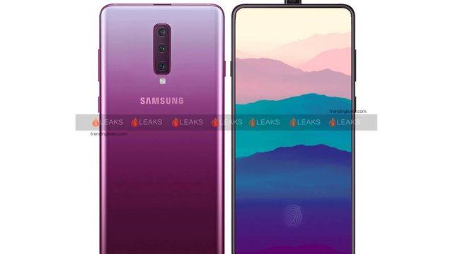 Samsung-Galaxy-A90.jpg