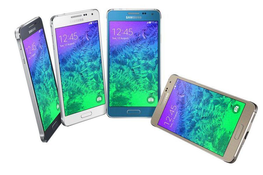 Samsung-Galaxy-Alpha-2.jpg