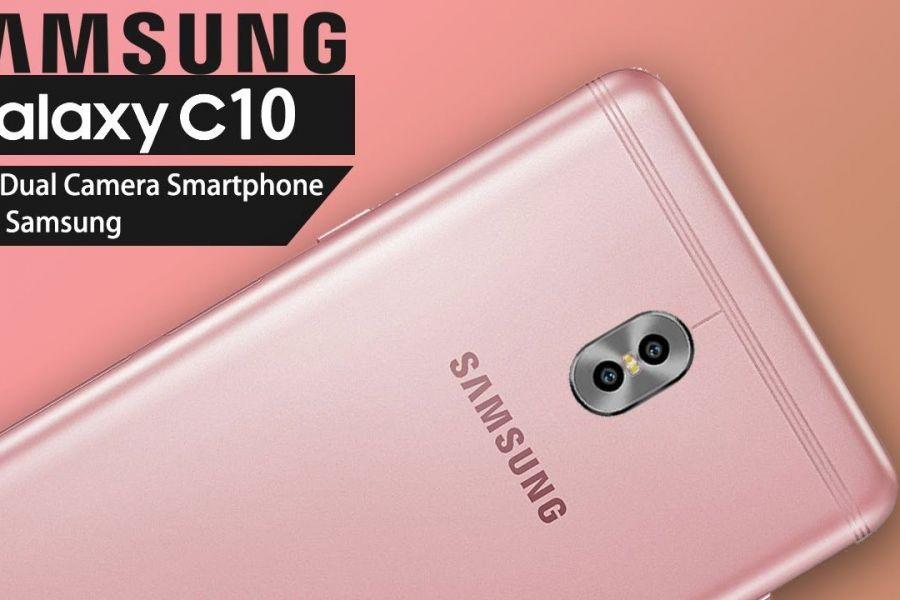 Samsung-Galaxy-C10.jpg