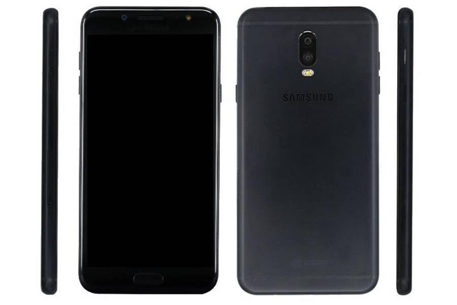 Samsung-Galaxy-C7-2017.jpg