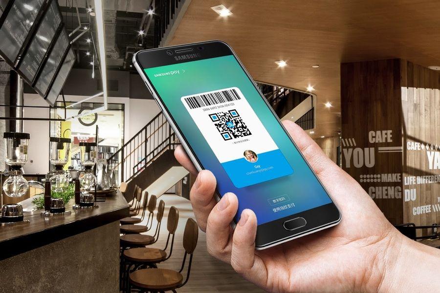 Samsung-Galaxy-C7.jpg
