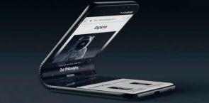 Ключевые новинки 2019 года от Samsung на рынке смартфонов