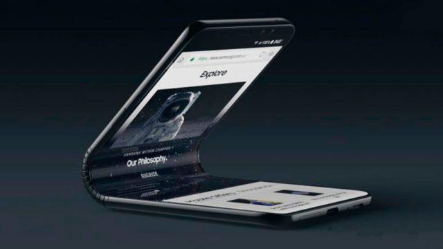 Samsung-Galaxy-F.jpg