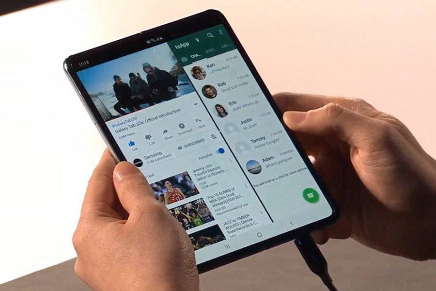 Samsung-Galaxy-Fold-main.jpg