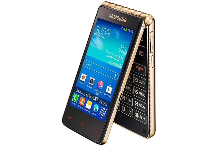 Samsung-Galaxy-Golden-3-SM-W2016.jpg