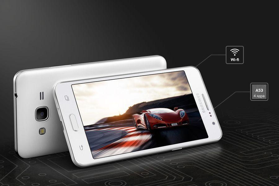 Samsung-Galaxy-Grand-Prime.jpg