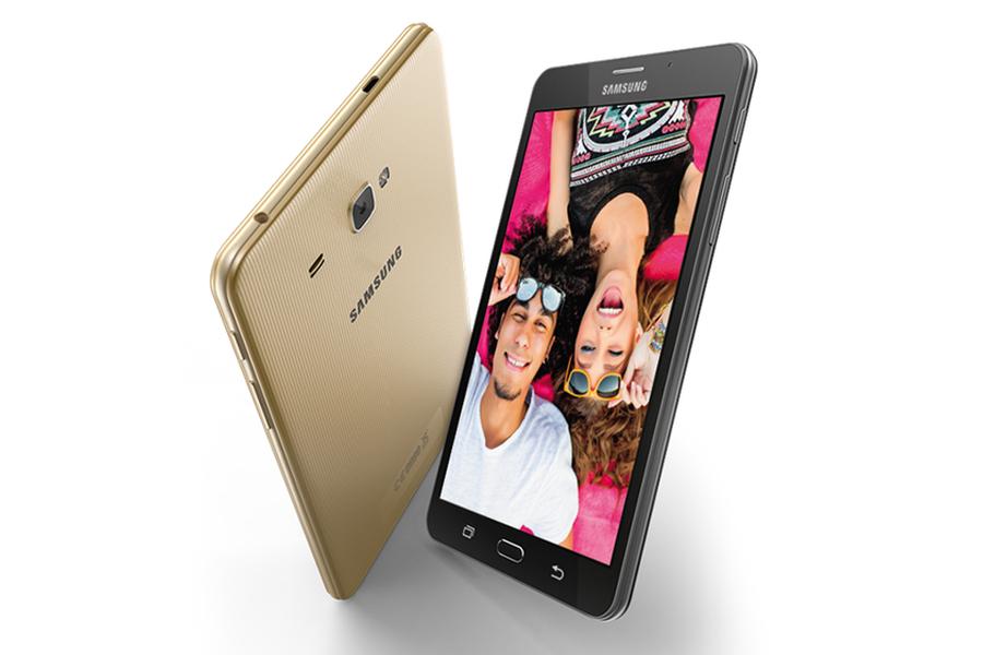 Samsung-Galaxy-J-Max.png