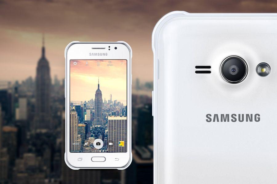 Samsung-Galaxy-J1-Ace-Neo.jpg
