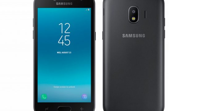 Samsung-Galaxy-J2-2018.jpg
