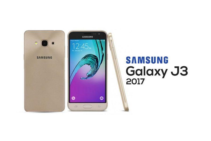 Samsung-Galaxy-J3-2017.jpg