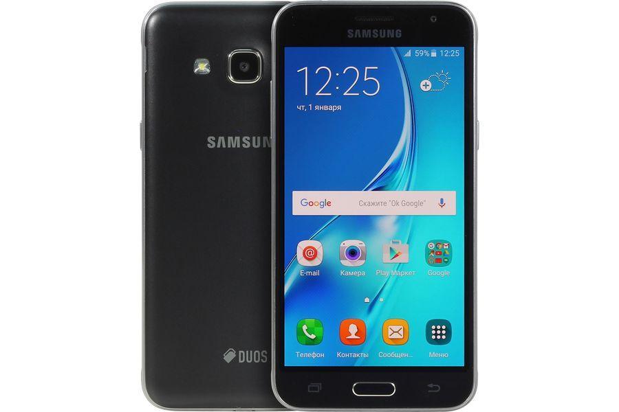 Samsung-Galaxy-J3-2017-main.jpg