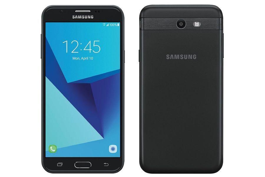 Samsung-Galaxy-J7-2017.jpg