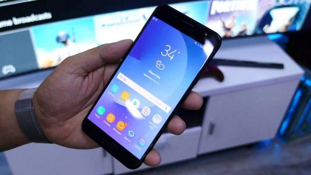 Samsung-Galaxy-J7-2018.jpg