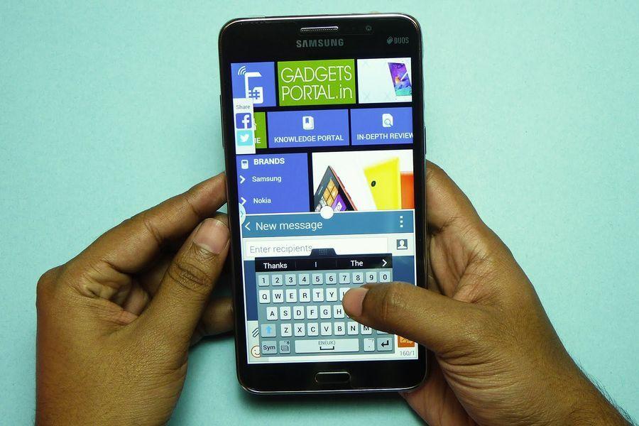 Samsung-Galaxy-Mega-3.jpg