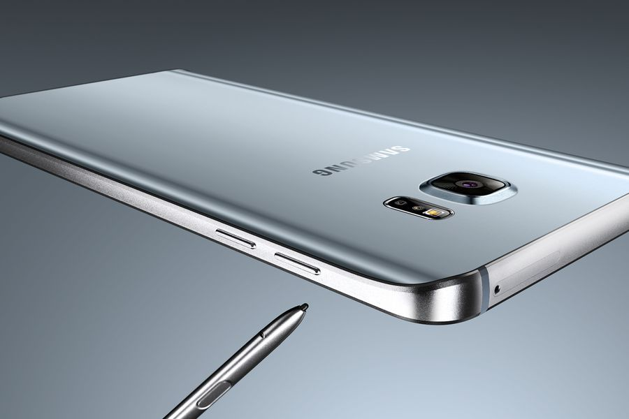 Samsung-Galaxy-Note-6-1.jpg