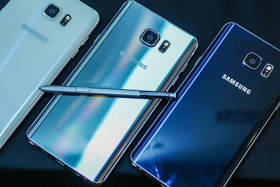 Samsung-Galaxy-Note-6.jpg