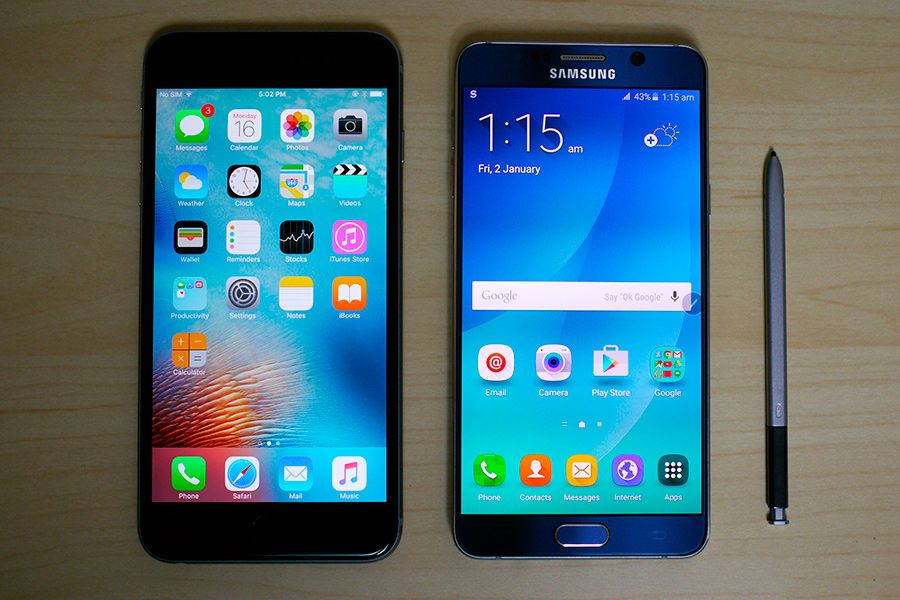 Samsung-Galaxy-Note-6-vs-iPhone-7-Plus.jpg