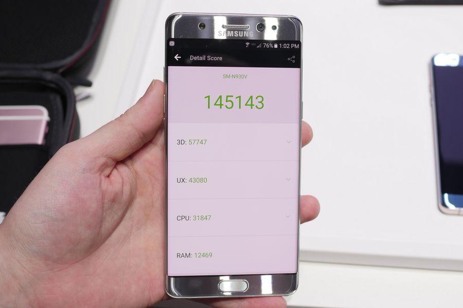 Samsung-Galaxy-Note-7-AnTuTu.jpg