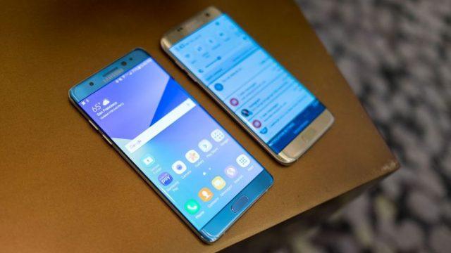 Samsung-Galaxy-Note-7-i-Galaxy-S7-Edge.jpg