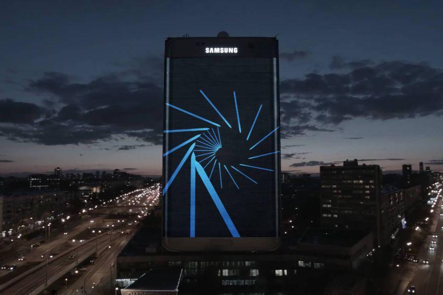 Samsung-Galaxy-Note-7-v-Moskve.jpg