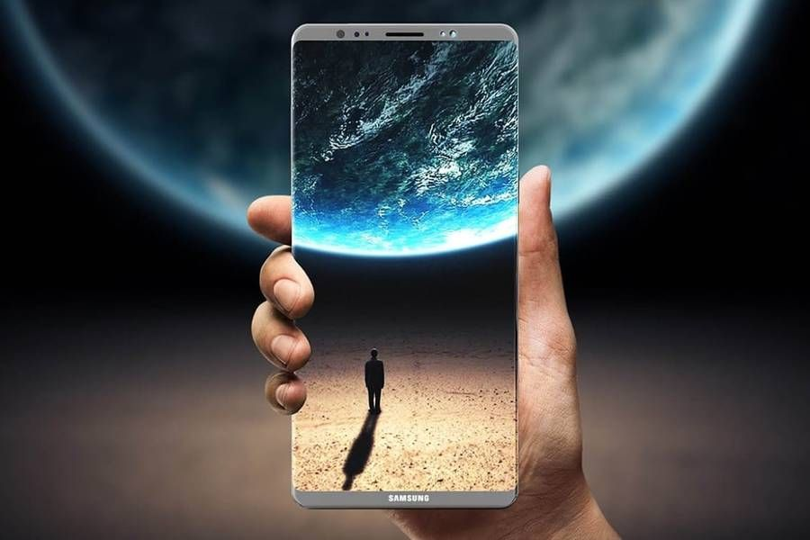 Samsung-Galaxy-Note-8-1.jpg