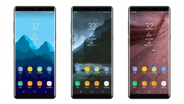 Samsung-Galaxy-Note-8-2.jpg