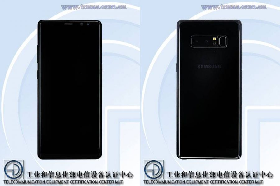 Samsung-Galaxy-Note-8-4-Gb-TENAA.jpg