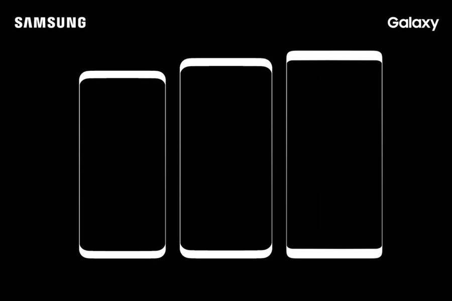 Samsung-Galaxy-Note-8-Emperor-Edition.jpg