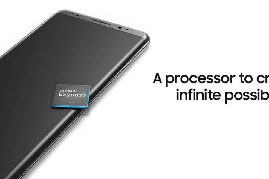 Samsung-Galaxy-Note-8-and-Exynos-9.jpg