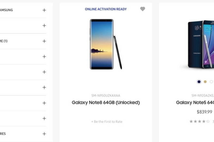 Samsung-Galaxy-Note-8-leaks.jpg