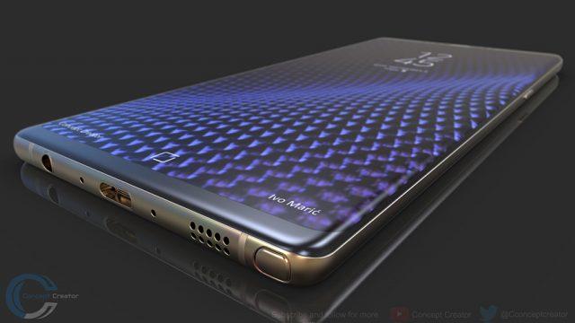 Samsung-Galaxy-Note-8.jpg