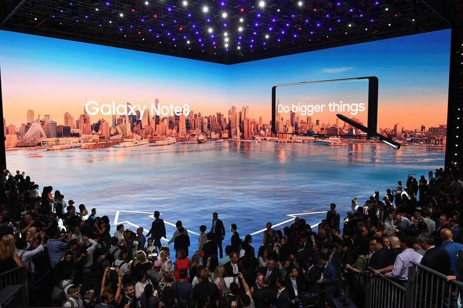 Samsung-Galaxy-Note-8-presentation.jpg