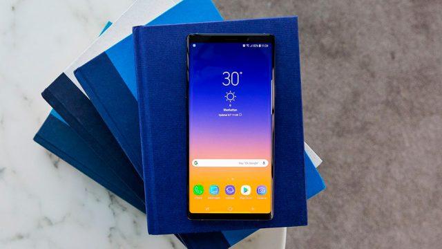 Samsung-Galaxy-Note-9-1.jpg